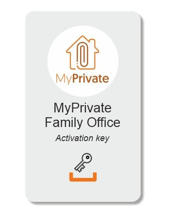 MyPrivate Family Office