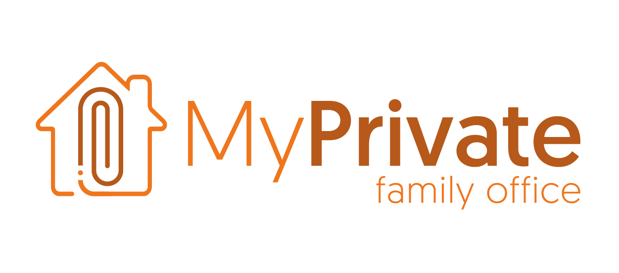 Shop MyPrivate