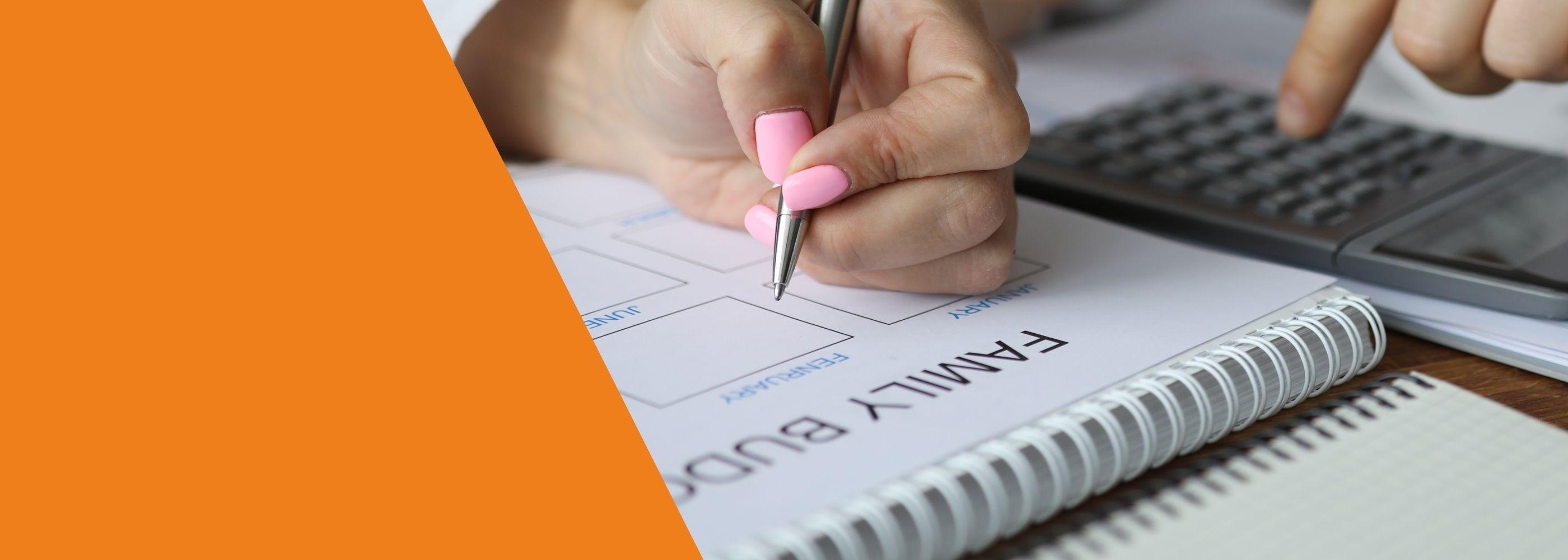 MyPrivate - Finance